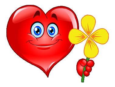 healthbenefits-rapeseedoil-healthyheart