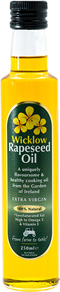 wicklow-rapeseed-oil-250ml-buy